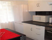 Appartement 27m2 a louer Nice