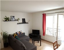 Appartement 41m2 a louer Montrouge