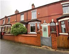 3 bedroom terraced house  for sale Audenshaw