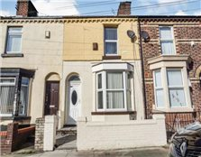 2 bedroom terraced house  for sale Sandhills