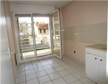 Appartement 3 chambres a louer Grenoble