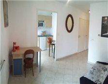 Appartement 32m2 a louer Grenoble