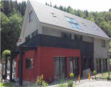 Maisons à Vendre à Masevaux Entre Particuliers Et Agences