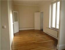 Appartement 2 chambres a louer Nancy