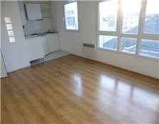 Appartement 26m2 a louer Lille