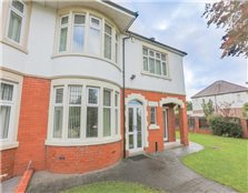 5 bed semi-detached house for sale Cyncoed