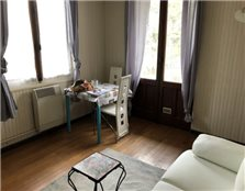 Appartement 34m2 a louer Annecy