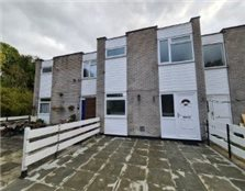 2 bed maisonette for sale Littlestead Green