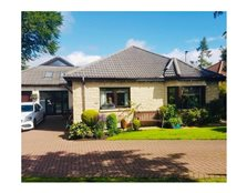 5 bedroom bungalow  for sale