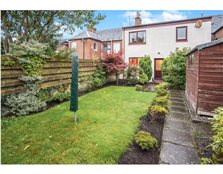 3 bedroom detached house for sale Maryton
