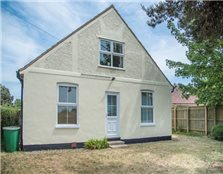 4 bed detached house for sale Coldfair Green