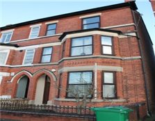 4 bed semi-detached house to rent Hyson Green