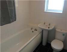 3 bedroom detached house to rent St Ann's