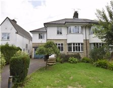 4 bedroom semi-detached house to rent River's Vale