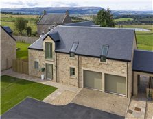 5 bed detached house for sale Bridge of Allan