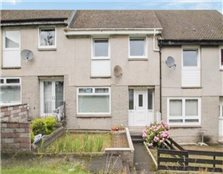 3 bedroom terraced house to rent Rosehill