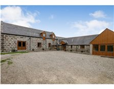 6 bedroom detached house for sale