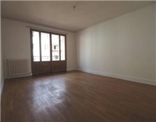 Appartement 1 chambre a louer Annecy