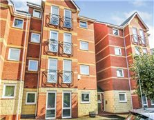 1 bed flat for sale Stourport-on-Severn