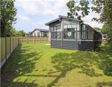 2 bed detached bungalow for sale Quintrell Downs