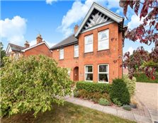 9 bedroom detached house to rent Leiston