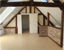 Appartement 1 chambre a louer Ry