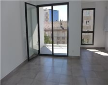 Appartement 2 chambres a louer