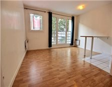Appartement 38m2 a louer Lille