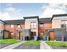 2 bedroom flat  for sale Bridgeton