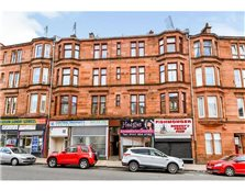 1 bedroom flat  for sale Haghill