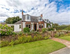 5 bed detached house for sale Turnberry