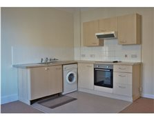 2 bedroom flat  for sale Maryton