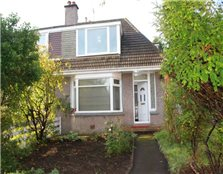 3 bed semi-detached house for sale Old Aberdeen
