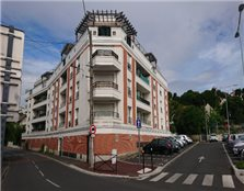 Appartement 2 chambres a louer Athis Mons