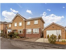 5 bedroom detached house for sale Ladywell
