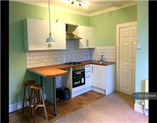 1 bedroom flat to rent Roslin