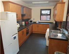 4 bedroom town house to rent Hyson Green