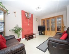 4 bed semi-detached house for sale Evington