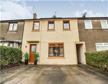 3 bed terraced house for sale Heathryfold