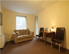 3 bed flat for sale Newcastle upon Tyne