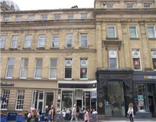 2 bed flat for sale Newcastle upon Tyne