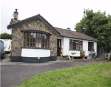 4 bed detached bungalow for sale Seaforde