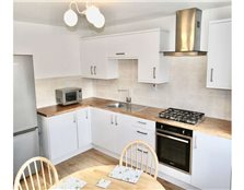 2 bedroom terraced house to rent Radford