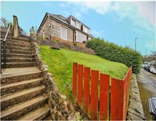4 bedroom semi-detached house for sale Ruthrieston