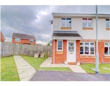 3 bedroom end-terraced house for sale