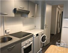 Location appartement 69 m² Saint-Gervais (38470)