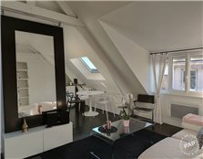 Location appartement 46 m² La Ville-aux-Dames (37700)