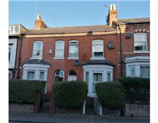 6 bedroom terraced house for sale Chester