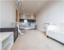 1 bed flat for sale Newcastle upon Tyne