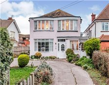 2 bed maisonette for sale West Worthing